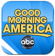 Good Morning America App