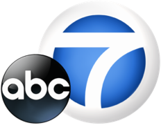 'kabc' from the web at 'http://cdn.abclocal.go.com/assets/news/global/images/feature-header/kabc_icon.png'