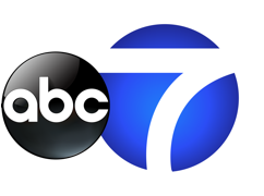 'kabc' from the web at 'http://cdn.abclocal.go.com/assets/news/global/images/feature-header/wabc_icon.png'