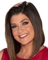 Darsha philips channel 7 grcom info