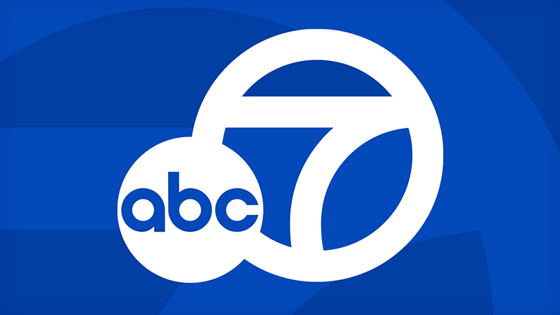Los Angeles and Southern California News - ABC7 KABC