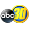 ABC30