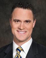 Greg Bailey