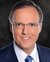 Tim Heller