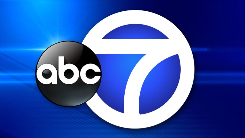 abc7 eyewitness news wabctv new york