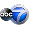 'ABC7' from the web at 'http://cdn.abclocal.go.com/assets/news/wls/images/logos/header-small.png'