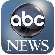 ABC News App