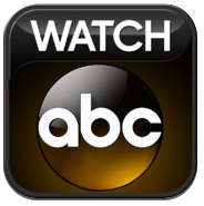 ABC Watch App