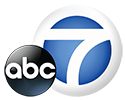 ABC7 Los Angeles App