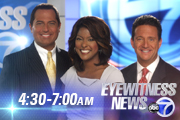 7Online - WABC New York News