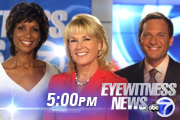 7Online - WABC New York News