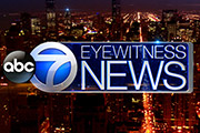 abc7chicago.com - WLS Chicago News