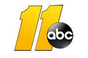 abc11.com - WTVD Raleigh News