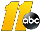 ABC11