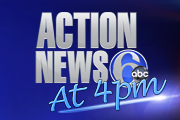 6at4.com - Home of Philadelphia's Action News at 4