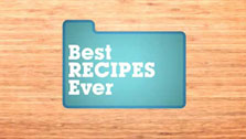 Watch Best Recipes Ever