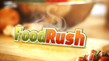 Watch Food Rush