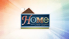 Watch Home With Lisa Quinn