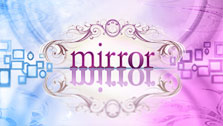 Watch Mirror/Mirror