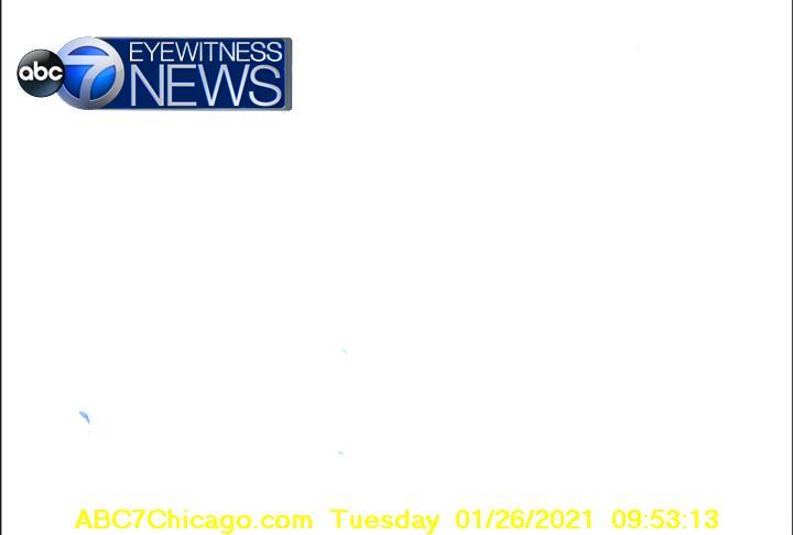 chicago weather news
