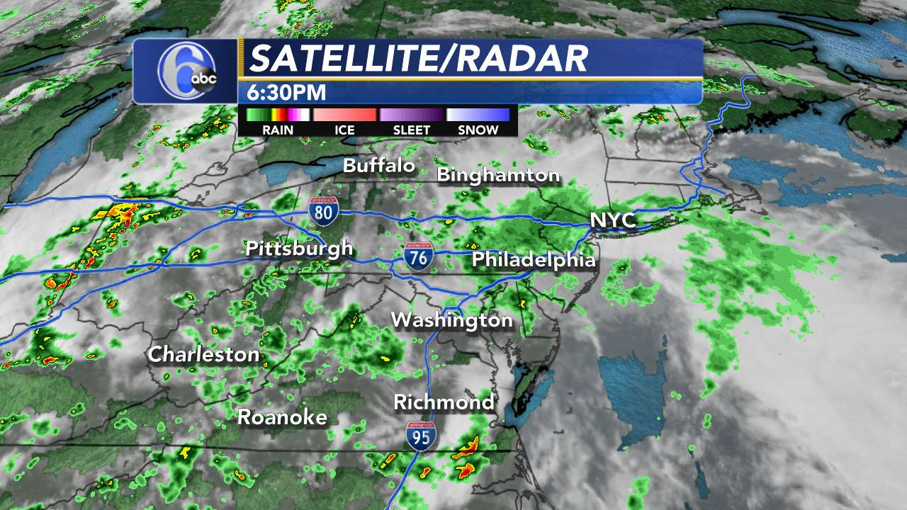 http://cdn.abclocal.go.com/three/wpvi/weather/midatlanticsatrad10_1280.jpg