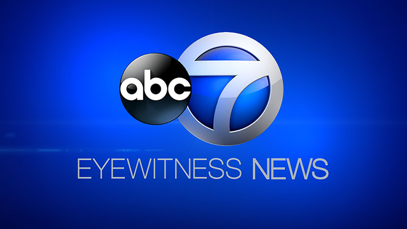 abc7chicago - abc7 wls chicago and chicago news