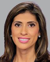 Gloria Rodriguez net worth