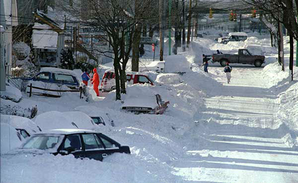 none dec 1995 ap reports that the scene on this buffalo street was