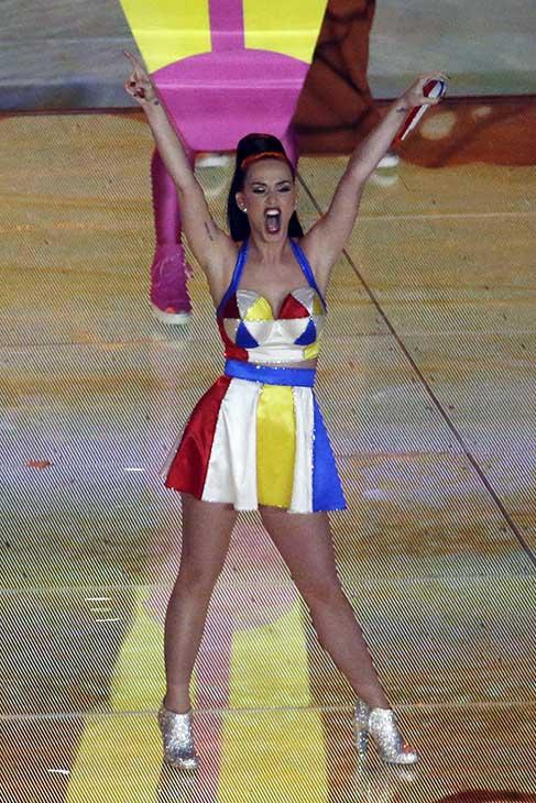 "<div class=""meta image-caption""><div class=""origin-logo origin-image ap""><span>AP</span></div><span class=""caption-text"">Katy Perry performs during halftime of NFL Super Bowl XLIX football game.</span></div>"