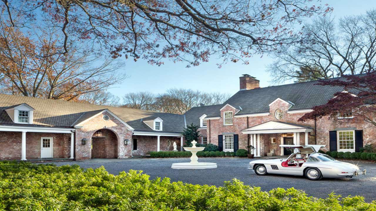 marc anthony and jennifer lopez mansion for sale at. Black Bedroom Furniture Sets. Home Design Ideas