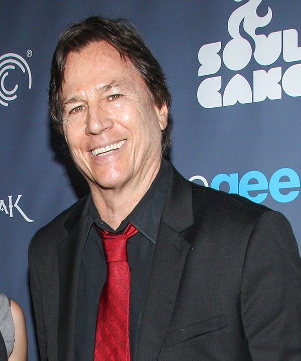 <div class='meta'><div class='origin-logo' data-origin='none'></div><span class='caption-text' data-credit='Paul A. Hebert/Invision/AP, File'>Actor Richard Hatch, best known for his roles on ''Battlestar Galactica'' and ''All My Children,'' died Feb. 7, 2017. He was 71.</span></div>