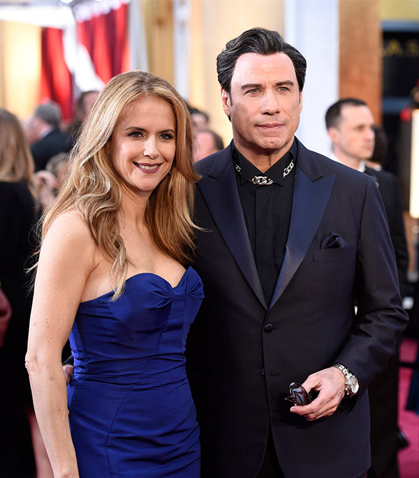 "<div class=""meta image-caption""><div class=""origin-logo origin-image none""><span>none</span></div><span class=""caption-text"">Kelly Preston, left, and John Travolta arrive. (AP Photo)</span></div>"