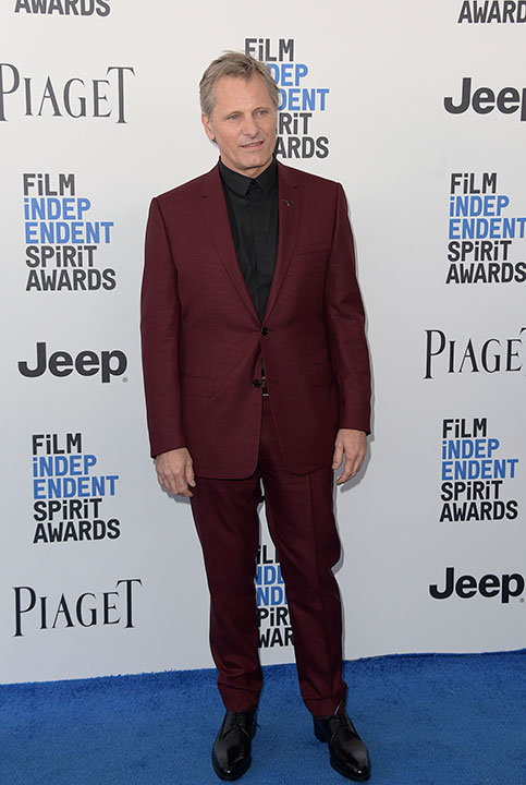 "<div class=""meta image-caption""><div class=""origin-logo origin-image none""><span>none</span></div><span class=""caption-text"">Viggo Mortensen arrives at the Film Independent Spirit Awards on Saturday, Feb. 25, 2017, in Santa Monica, Calif. (Richard Shotwell/Invision/AP)</span></div>"