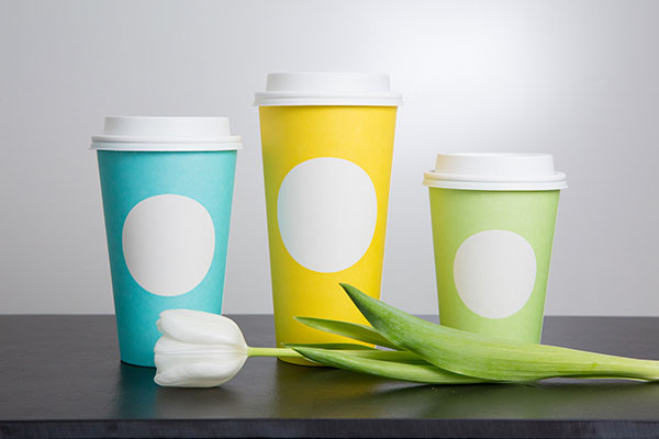 "<div class=""meta image-caption""><div class=""origin-logo origin-image none""><span>none</span></div><span class=""caption-text"">Starbucks' latest seasonal cups feature bright colors and hand-drawn designs. (Starbucks)</span></div>"