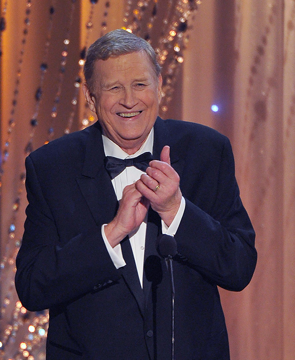 <div class='meta'><div class='origin-logo' data-origin='AP'></div><span class='caption-text' data-credit='Vince Bucci/Invision/AP'>Ken Howard, actor and president of SAG-AFTRA, died on Wednesday, March 23, 2016. He was 71.</span></div>