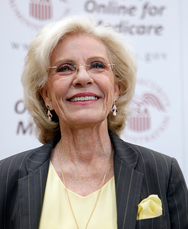 <div class='meta'><div class='origin-logo' data-origin='none'></div><span class='caption-text' data-credit='AP Photo/Damian Dovarganes'>Oscar-winning actress Patty Duke died Tuesday, March 29, 2016. She was 69.</span></div>