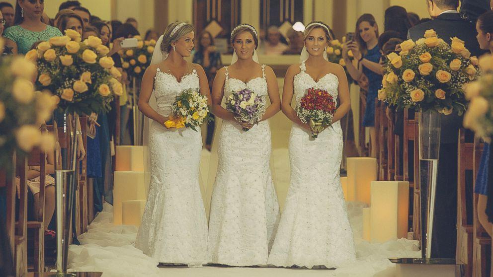 brides brazilian passo fundo
