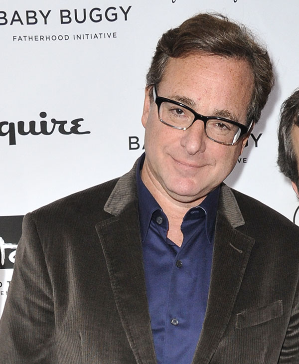 "<div class=""meta image-caption""><div class=""origin-logo origin-image ap""><span>AP</span></div><span class=""caption-text"">NOW: Bob Saget attends the Inaugural Los Angeles Baby Buggy Fatherhood Lunch at Palm Restaurant on Wednesday, March 4, 2015, in Beverly Hills, Calif.  (AP)</span></div>"