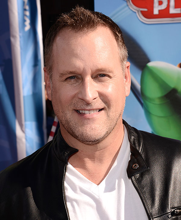"<div class=""meta image-caption""><div class=""origin-logo origin-image ap""><span>AP</span></div><span class=""caption-text"">NOW: Actor Dave Coulier arrives on the red carpet of the world premiere of Disney's ""Planes"" at the El Capitan Theatre on Monday, August, 5, 2013 in Los Angeles. (AP)</span></div>"