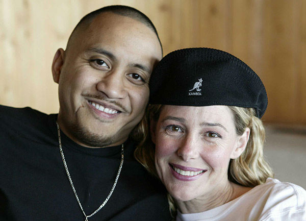 <div class='meta'><div class='origin-logo' data-origin='none'></div><span class='caption-text' data-credit='Photo/AP'>After Letourneau's release from jail, the couple got married in 2005.</span></div>