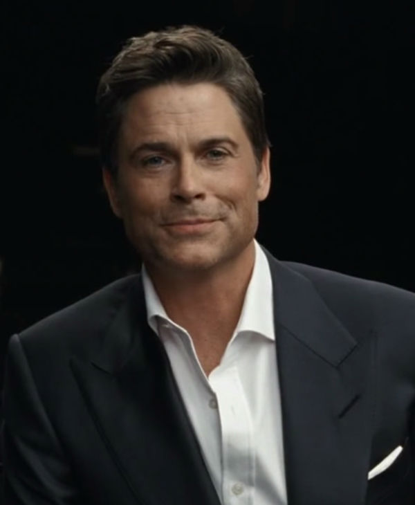 "<div class=""meta image-caption""><div class=""origin-logo origin-image none""><span>none</span></div><span class=""caption-text"">Rob Lowe. (DirecTV)</span></div>"