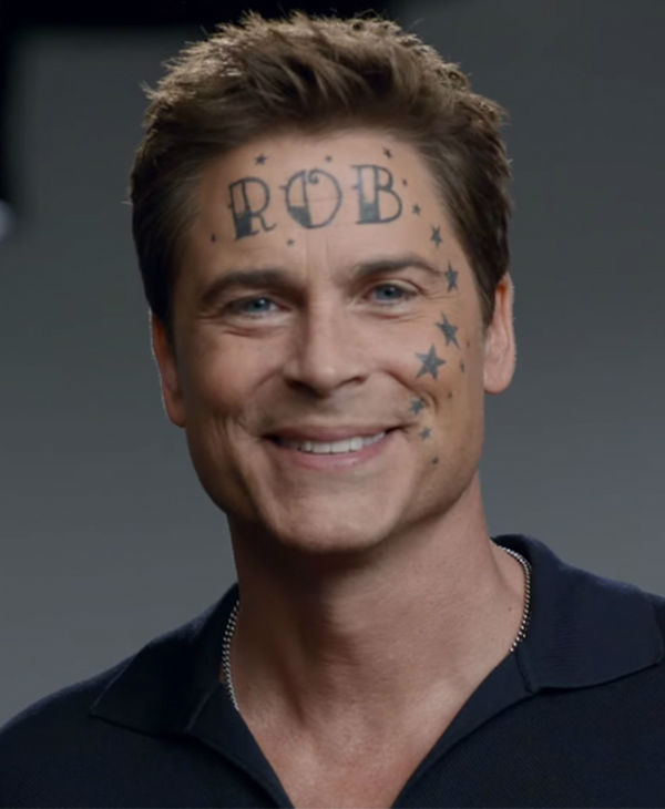 "<div class=""meta image-caption""><div class=""origin-logo origin-image none""><span>none</span></div><span class=""caption-text"">'Poor Decision Making Rob Lowe.' (DirecTV)</span></div>"
