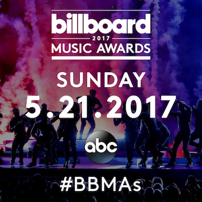 Billboard music awards check out the full list of 2017 nominees