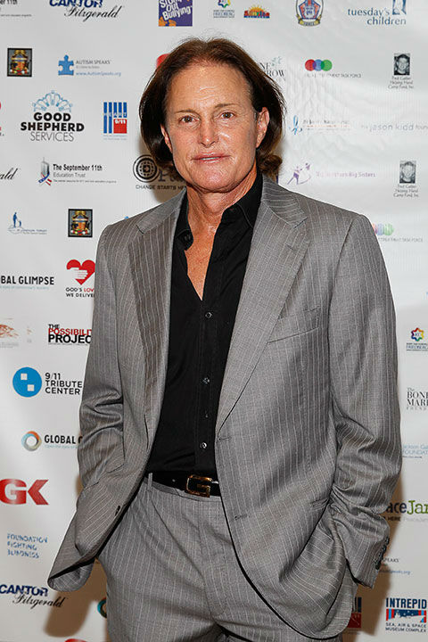 "<div class=""meta image-caption""><div class=""origin-logo origin-image none""><span>none</span></div><span class=""caption-text"">Jenner attends a charity event in 2013. (AP Photo/Mark Von Holden)</span></div>"