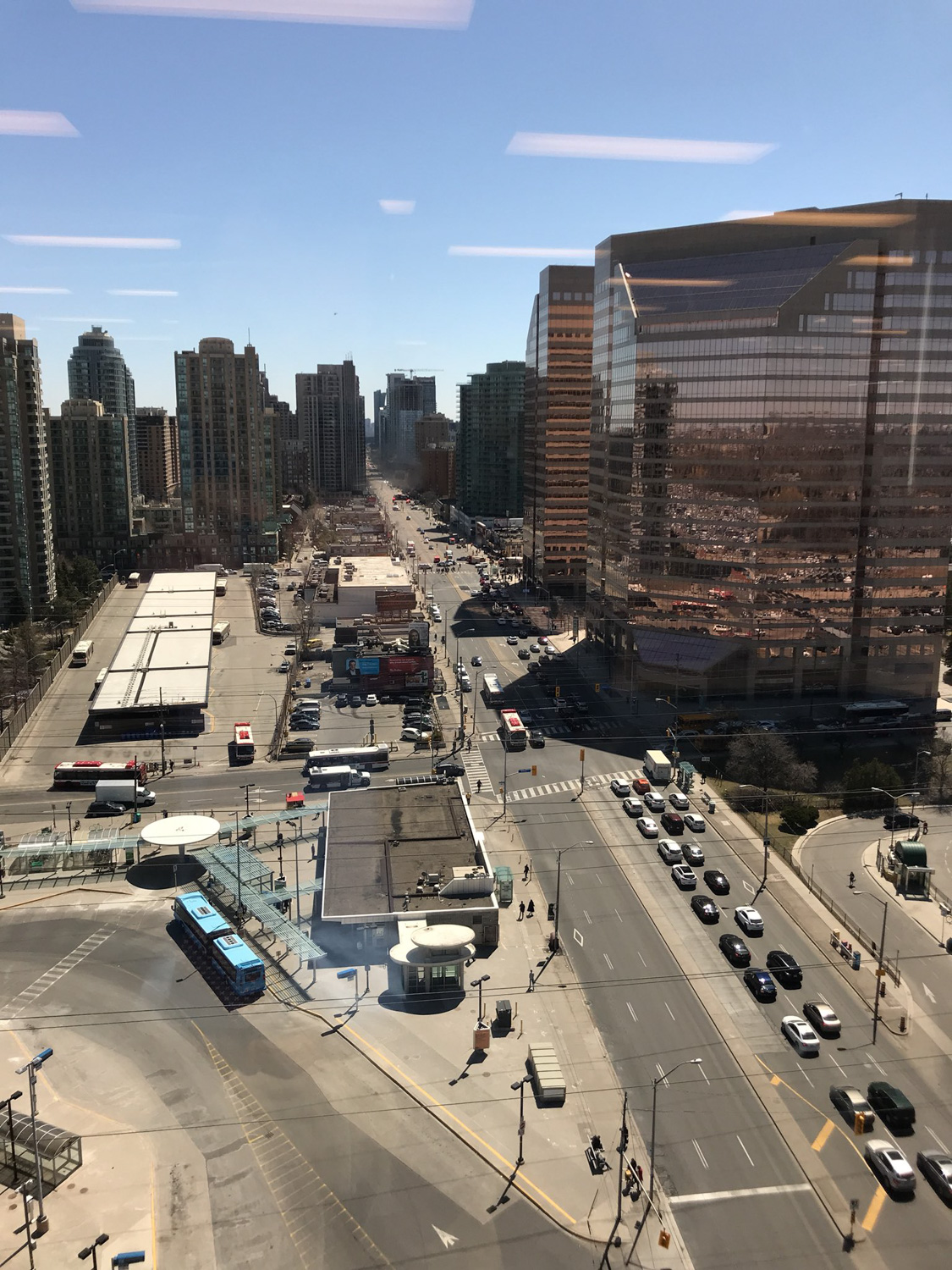 <div class='meta'><div class='origin-logo' data-origin='none'></div><span class='caption-text' data-credit='Jiacheng Huang'>A white van hit pedestrians in Toronto, Canada, killing 9 people and injuring 16 more.</span></div>