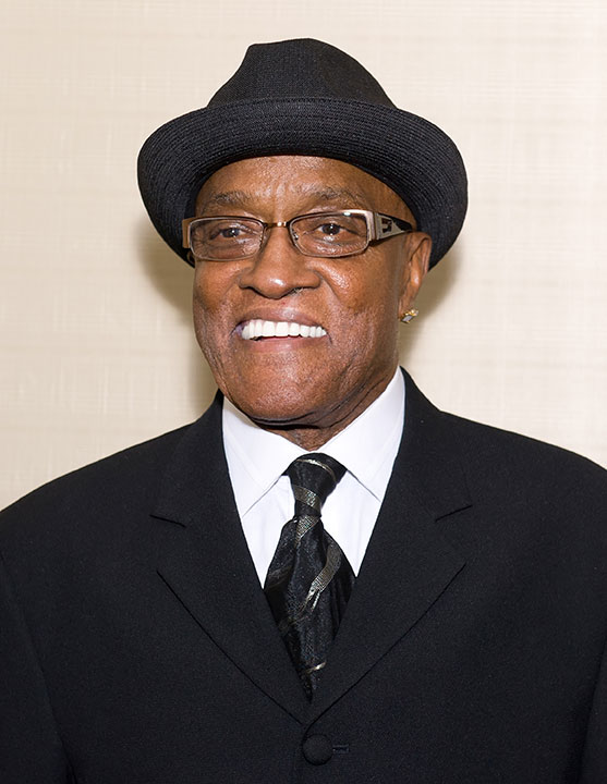 <div class='meta'><div class='origin-logo' data-origin='none'></div><span class='caption-text' data-credit='Gilbert Carrasquillo/Getty Images'>Grammy-winning soul singer Billy Paul, best known for his hit &#34;Me and Mrs. Jones,&#34; died April 24. He was 81.</span></div>