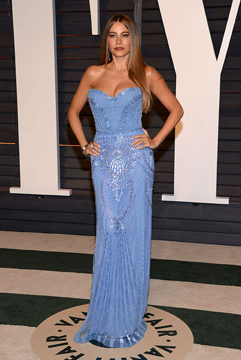 "<div class=""meta image-caption""><div class=""origin-logo origin-image none""><span>none</span></div><span class=""caption-text"">17. Sofia Vergara (Photo/Evan Agostini)</span></div>"
