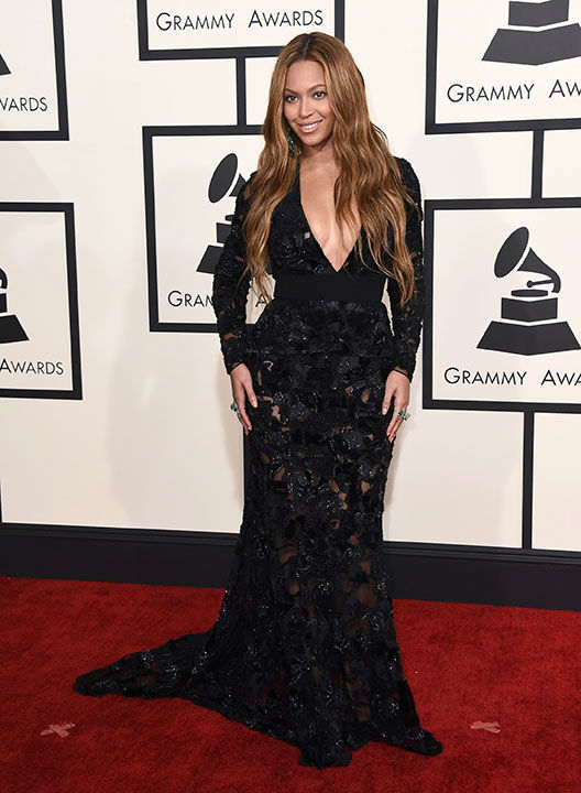"<div class=""meta image-caption""><div class=""origin-logo origin-image none""><span>none</span></div><span class=""caption-text"">19. Beyonce (Photo/Jordan Strauss)</span></div>"