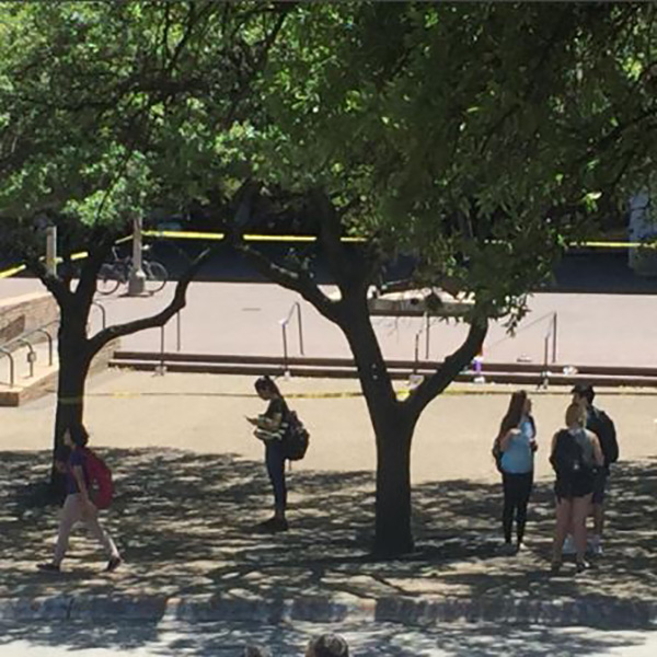 "<div class=""meta image-caption""><div class=""origin-logo origin-image none""><span>none</span></div><span class=""caption-text"">A multiple stabbing occurred on the campus of the University of Texas in Austin, leaving at least one dead.</span></div>"