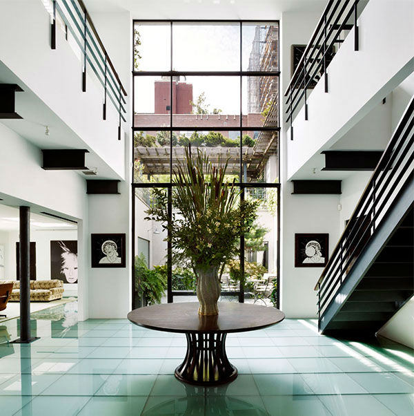 "<div class=""meta image-caption""><div class=""origin-logo origin-image none""><span>none</span></div><span class=""caption-text"">Robert De Niro's former New York City home is now on sale for $39 million. (Photo/Dolly Lenz Real Estate)</span></div>"